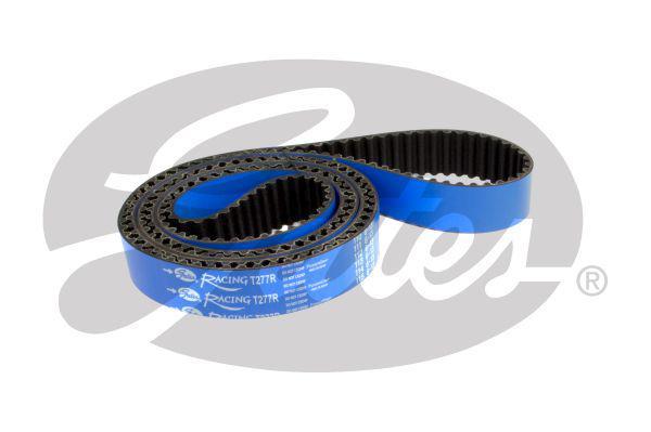 Gates Racing Timing Belt T277R Sparesbox - Image 1