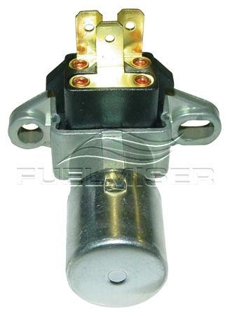 Fuelmiser Dimmer Switch CDS15 Sparesbox - Image 1