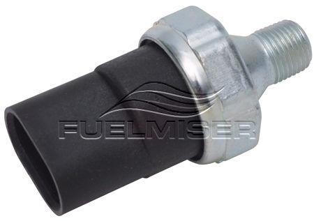 Fuelmiser Switch Oil Pressure Warning Light CPS39 Sparesbox - Image 1