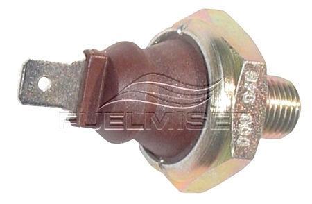 Fuelmiser Switch Oil Pressure Warning Light CPS40 Sparesbox - Image 1