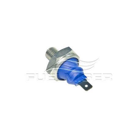 Fuelmiser Switch Oil Pressure Warning Light CPS76 Sparesbox - Image 1
