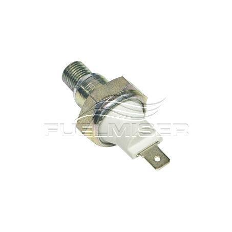 Fuelmiser Switch Oil Pressure Warning Light CPS78 Sparesbox - Image 1