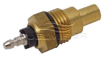 Fuelmiser Temp Gauge Sensor CTS126 Sparesbox - Image 1