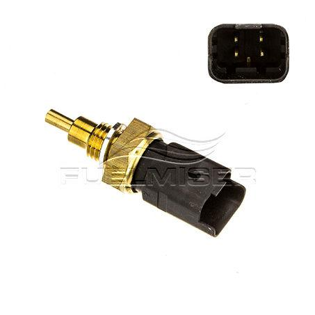 Fuelmiser Temp Sender CTS176 Sparesbox - Image 1