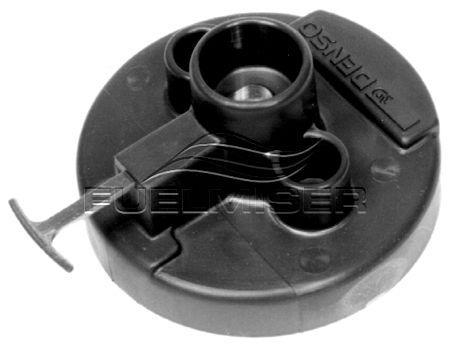 Fuelmiser Distributor Rotor DR839 Sparesbox - Image 1