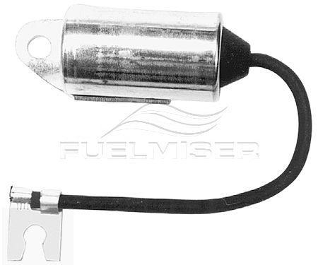 Fuelmiser Condenser FC79 Sparesbox - Image 1