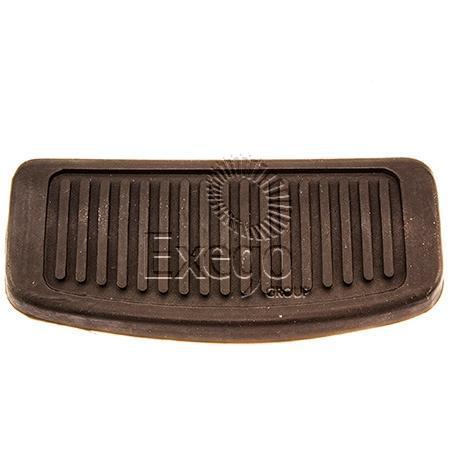 Kelpro Pedal Pad 29895 Sparesbox - Image 2