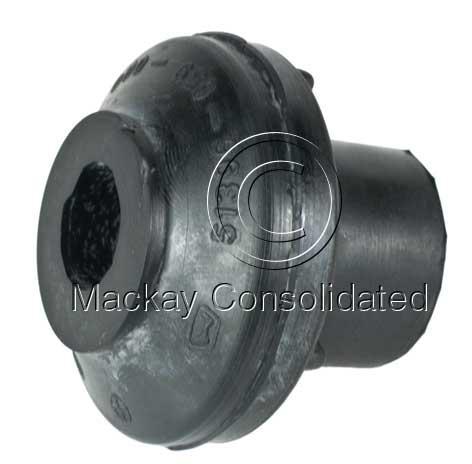 Mackay Lower Control Arm Bush A2052 Sparesbox - Image 1