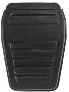 Mackay Brake Pedal Pad PP1019 Sparesbox - Image 1
