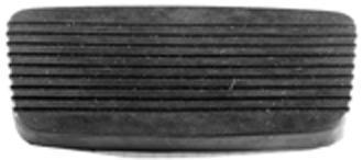 Mackay Brake Pedal Pad PP2542 Sparesbox - Image 1