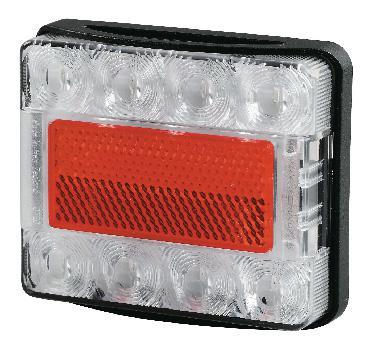 HELLA Combination Lamp 2394-6M Sparesbox - Image 11