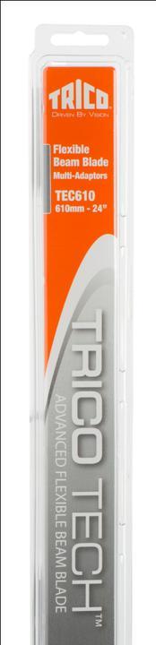 Trico Tech Beam Wiper Blade TEC425 Sparesbox - Image 11