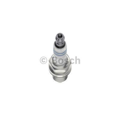 Bosch Spark Plug FR7DCX Sparesbox - Image 3